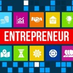 Audio: Franchise Entrepreneurs