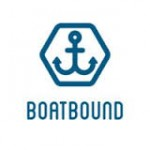 SailTime Partners with Boatbound