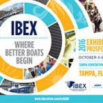 IBEX 2015: Boat rentals can contribute to long-term ownership