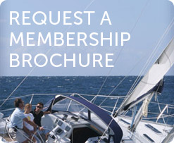 Learn more about SailTime Fractional Sailing and Boating