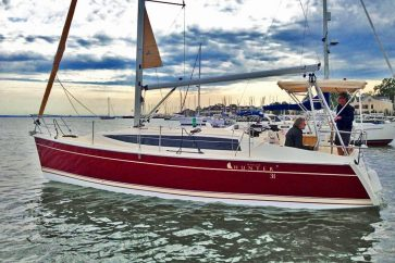 MH31-at-the-Annapolis-Boat-Show