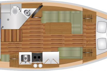 MH31_Floor-Plan_View-for-Website-GE