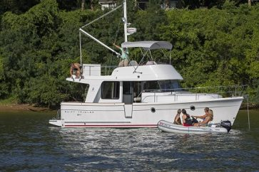 Annapolis Yacht Sales and Beneteau lifestyle Annapolis MD.