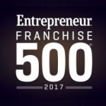 SailTime Group Makes Entrepreneur Franchise 500 List